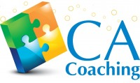 CA Coaching & Training Providers