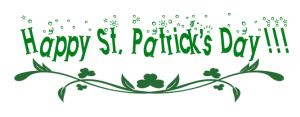 st-patricks-day-clip-art_1424950257
